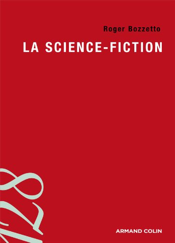9782200347178: La science-fiction (French Edition)