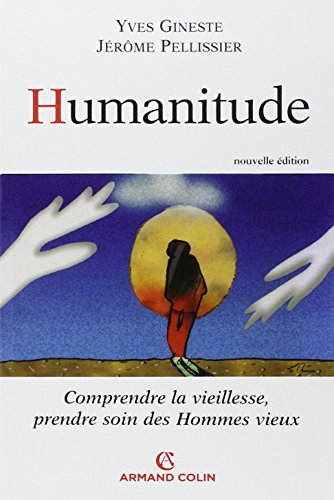 9782200350635: Humanitude (French Edition)