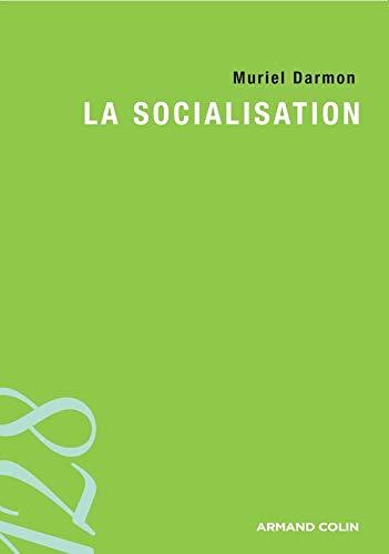 9782200352134: La socialisation