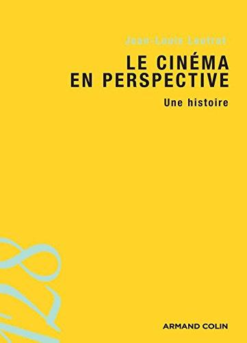 9782200352189: Le cinéma en perspective : une histoire