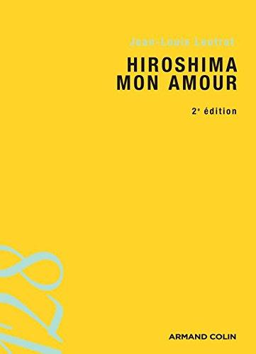 9782200353605: Hiroshima mon amour (128)