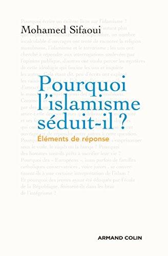 9782200602888: Pourquoi l'islamisme séduit-il ? NP