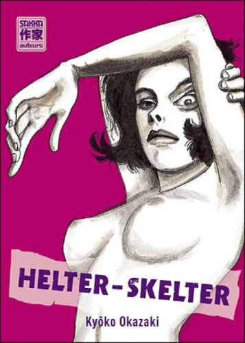 9782203002814: Helter-Skelter (French Edition)