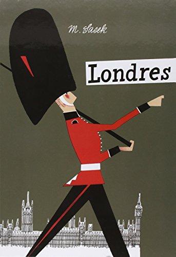 9782203022430: Londres