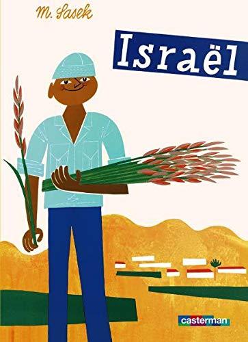 9782203035812: Israël