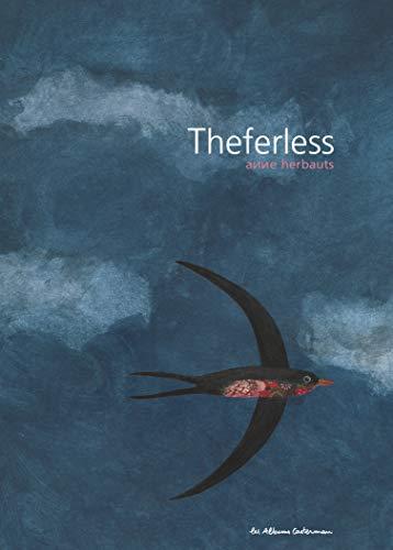 9782203049284: Theferless