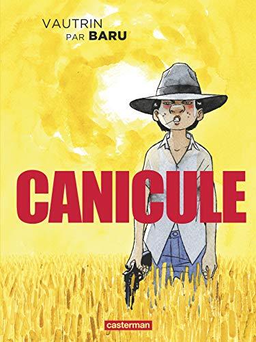 9782203059313: Canicule