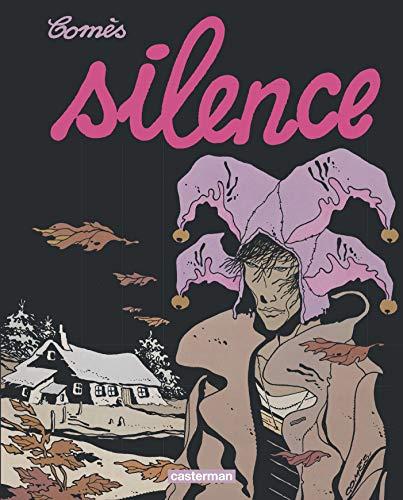 silence (integrale ne): Dieter Hermann Comes