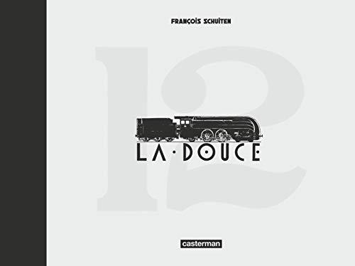 9782203060630: La Douce : Edition de luxe