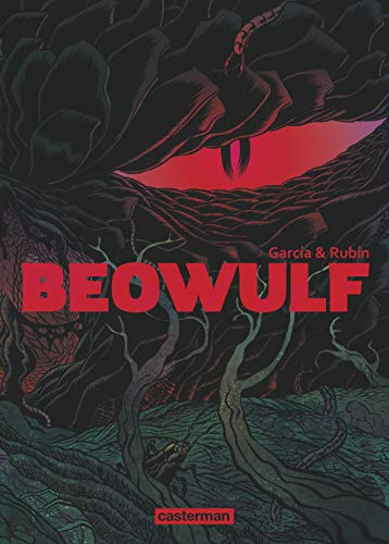 Beowulf: Translated By Kevin Crossley-Holland