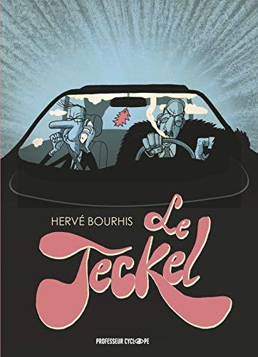 9782203089686: Le Teckel