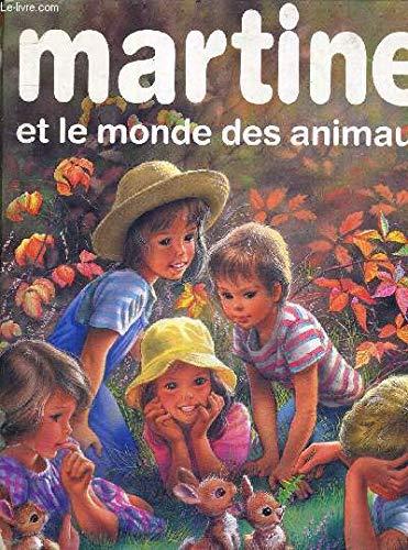 Jean-Lou et Sophie au jardin de Lilliput: Marlier, Marcel