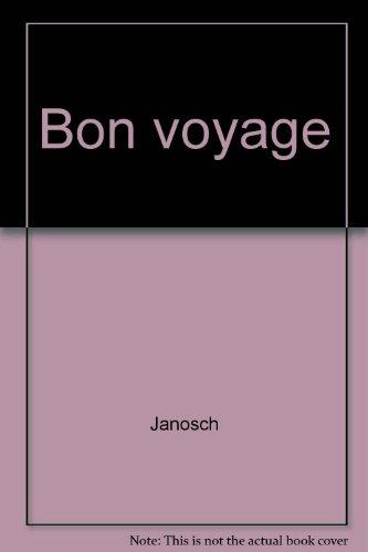 9782203113459: Bon voyage