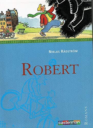 9782203117457: Robert