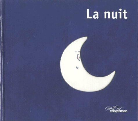 9782203122338: La nuit