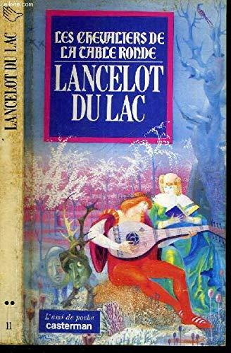 Lancelot du lac: n/a