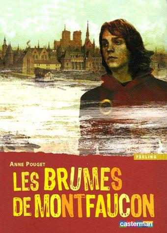 9782203136724: Les brumes de Montfaucon