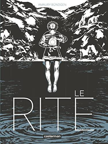 9782203231375: Histoire mondiale de l'architecture et de l'urbanisme modernes / prospective et futurologie