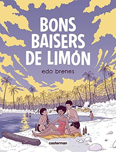 9782203231603: Libérer la ville (Collection Synthèses contemporaines) (French Edition)