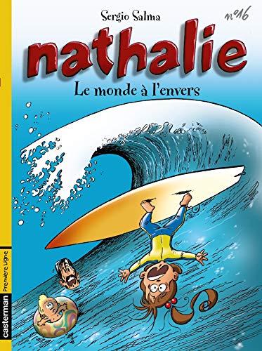 9782203358164: Le Monde a L'Envers (French Edition)