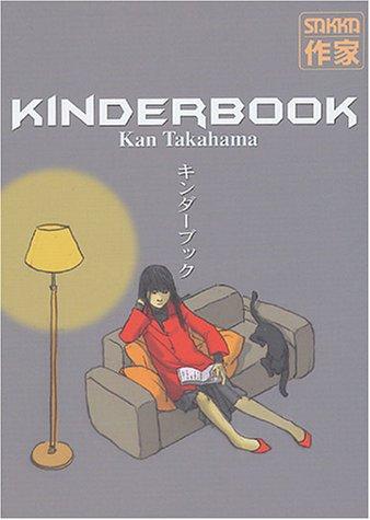 9782203373129: Kinderbook