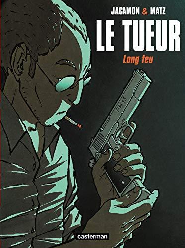 9782203389168: Le tueur. 1, Long feu