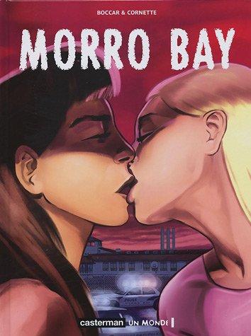 9782203391178: Morro Bay