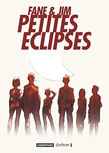 9782203396302: Petites Eclipses