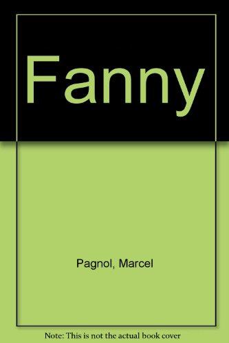 9782203442023: FANNY