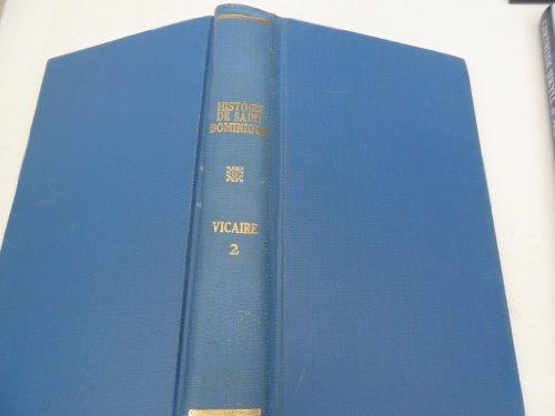 Venise. trente planches en couleur d'aprà s: Mauclair C. et