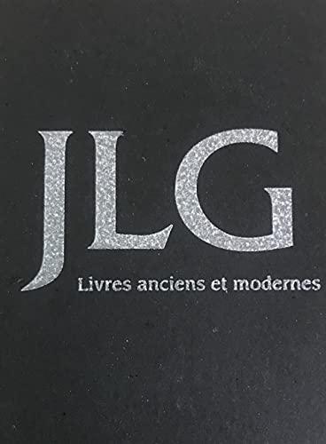 9782204022224: La Piété populaire en France: Répertoire bibliographique