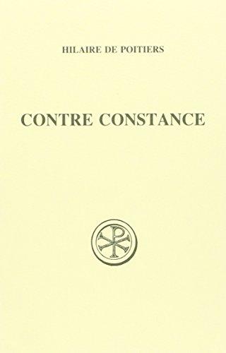 9782204027182: Dialogue sur la vie de Jean Chrysostome (Sources chrétiennes) (French Edition)
