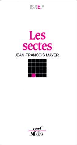 9782204028110: Les sectes