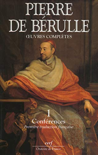 9782204051644: OEuvres completes (French Edition)