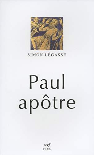 9782204063609: Paul Apôtre