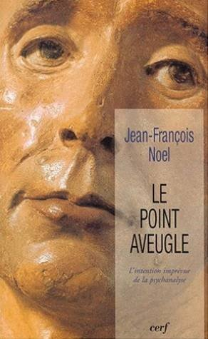 9782204065580: Le point aveugle