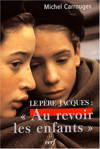 Le pere Jacques (French Edition) (9782204073103) by [???]
