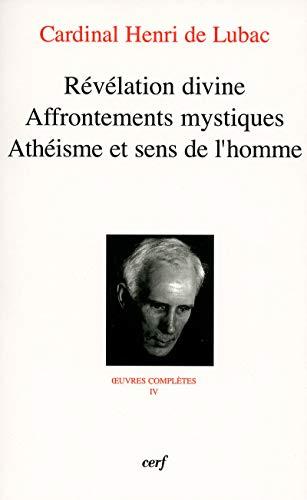 la revelation divine (2204077453) by [???]
