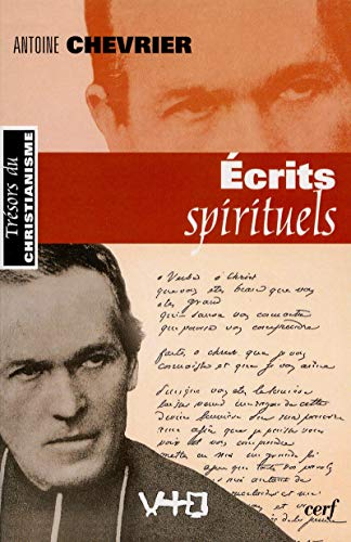 9782204080019: Ecrits spirituels