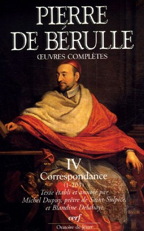 9782204081504: Oeuvres completes (French Edition)