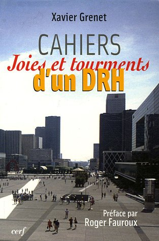 9782204084079: Cahiers (French edition)