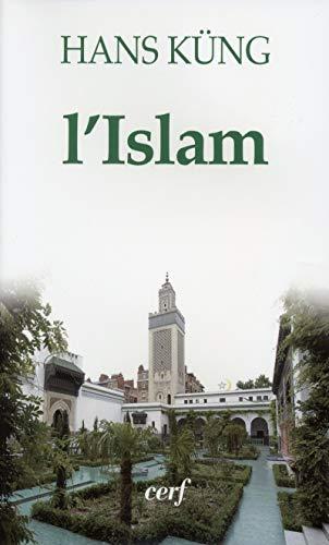 9782204087599: L'Islam