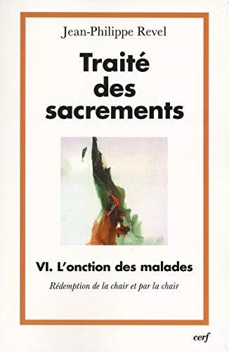 9782204087841: Traité des sacrements : Tome 4 (French edition)