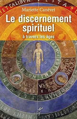 9782204100557: Discernement spirituel à travers les âges