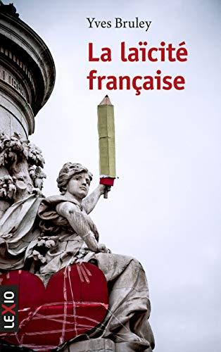 9782204104500: La laïcité française