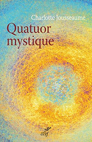 9782204117142: Quatuor mystique