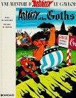9782205001211: Asterix and the Goths