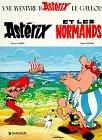 Asterix et les Normands: Ren? Goscinny; Albert