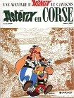 Asterix en Corse: Albert Uderzo; Ren?
