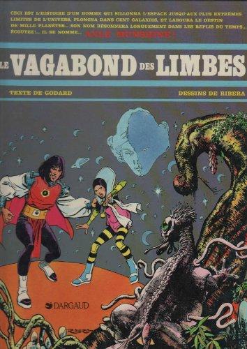 9782205006957: LE VAGABOND DES LIMBES - LE LABYRINTHE VIRGINAL